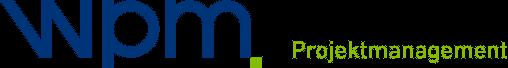wpm - ICL GmbH